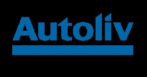 Autoliv_logo_underlined_2015