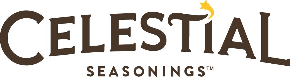 Celestial Seasonings Tea